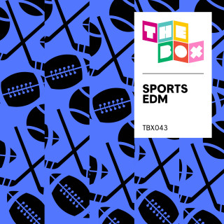 Sports EDM