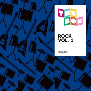 Rock Vol.1