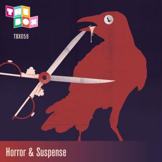 Horror & Suspense
