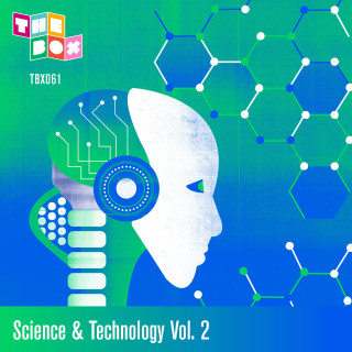 Science & Technology Vol. 2