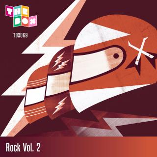 Rock Vol. 2
