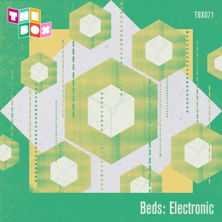 Beds: Electronic