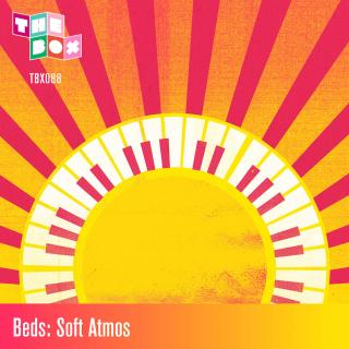 Beds: Soft Atmos