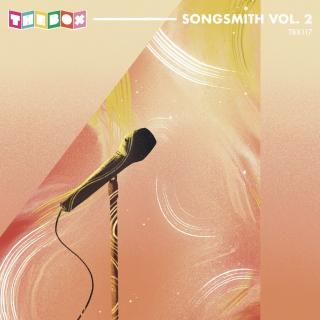 Songsmith Vol. 2