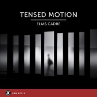 Tensed Motion