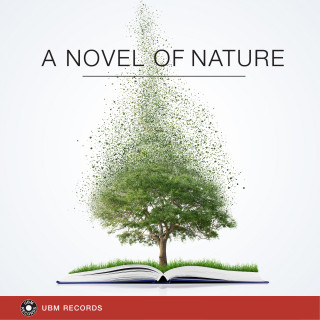 A Novel Of Nature