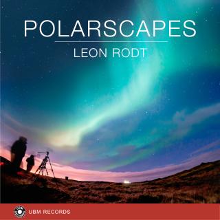 Polarscapes