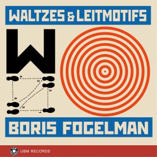 Waltzes and Leitmotifs