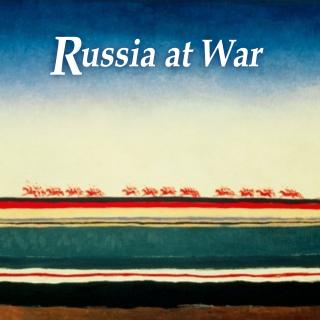 Russian at War