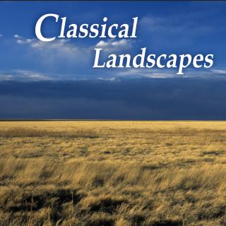 Classical Landscapes