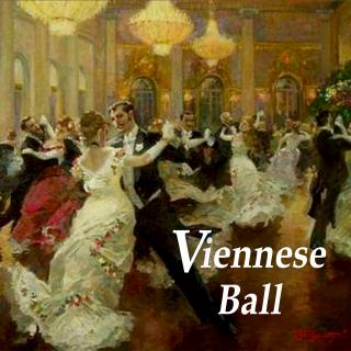 Viennese Ball