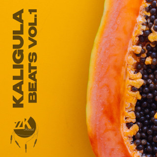 Kaligula Beats Vol. 1