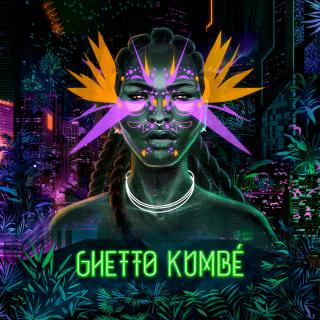 Ghetto Kumbé - Ghetto Kumbé