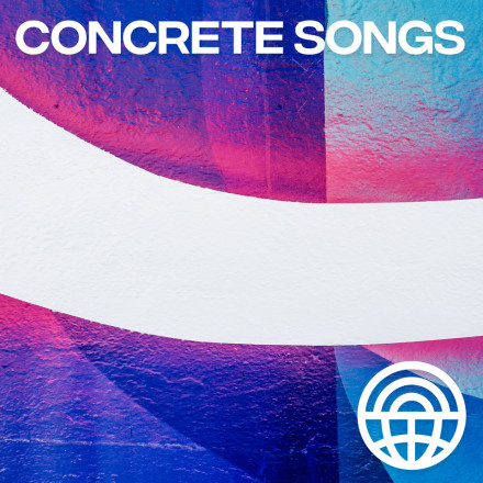 Concrete Songs